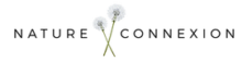 cropped-Nature-Connexion-Logo.png