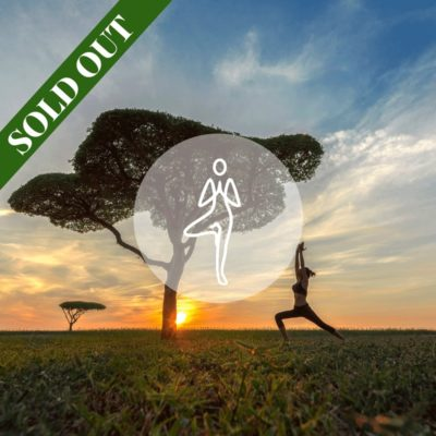 hatha-yoga-retreat-cover--sold-out