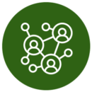 nature-connexion-commitments-regenerative-travel